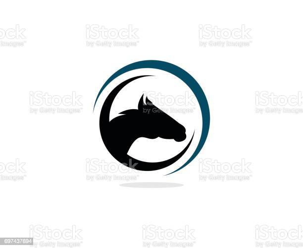 Horse icon vector id697437694?b=1&k=6&m=697437694&s=612x612&h=bryluesspxogs6l4mrg6lyjphphugdv3usflxmsyvw4=