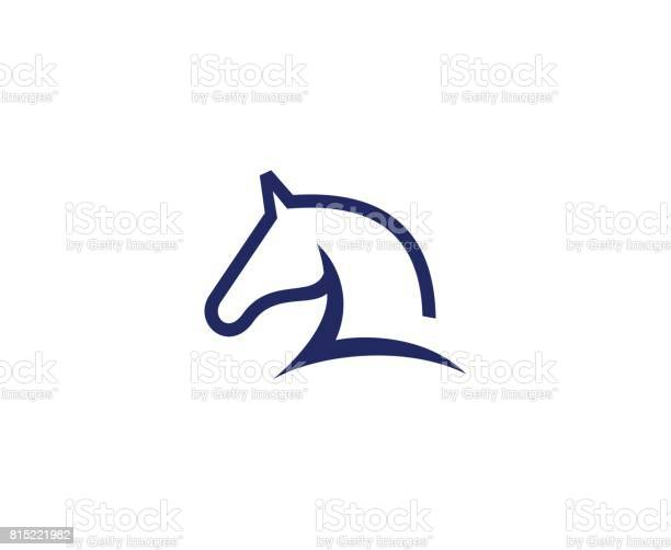 Horse icon vector id815221982?b=1&k=6&m=815221982&s=612x612&h=z45sevf2h8nyh dblchpq9sfmivgrhelojtwru4mrt0=