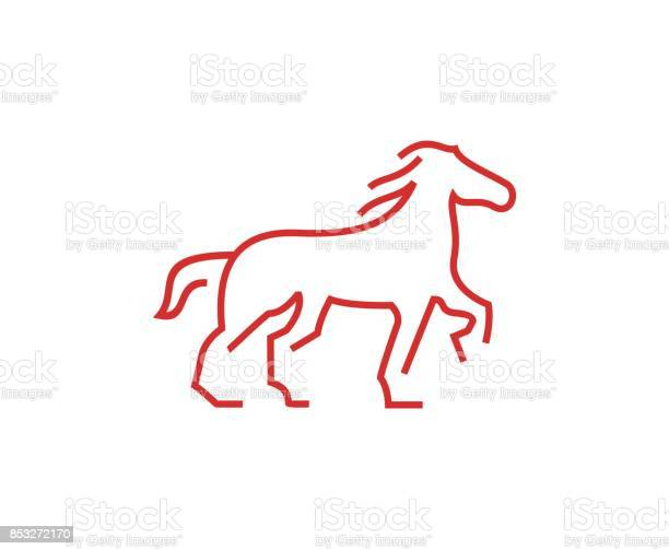 Horse icon vector id853272170?b=1&k=6&m=853272170&s=612x612&h= twibjmyilqrc2jrsejrfmhbcg0uevohpxu6mktbqrk=