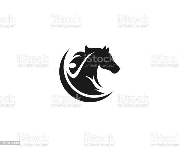 Horse icon vector id867625498?b=1&k=6&m=867625498&s=612x612&h=06inbtrugtvfshyk1fgslhoj7qxjrcwmsk0dsz0gnhu=