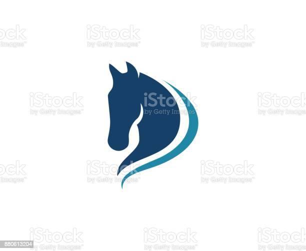 Horse icon vector id880613204?b=1&k=6&m=880613204&s=612x612&h=4ecijumevcdk1vlw2br2a1mfqg ifk1ayathd3qwa6s=