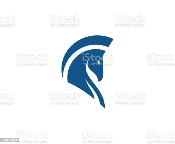 Horse icon vector id946868608?b=1&k=6&m=946868608&s=612x612&h=ijjjrga2vbgc2safkxlrt8kdma0epwufdbna5ojg84w=