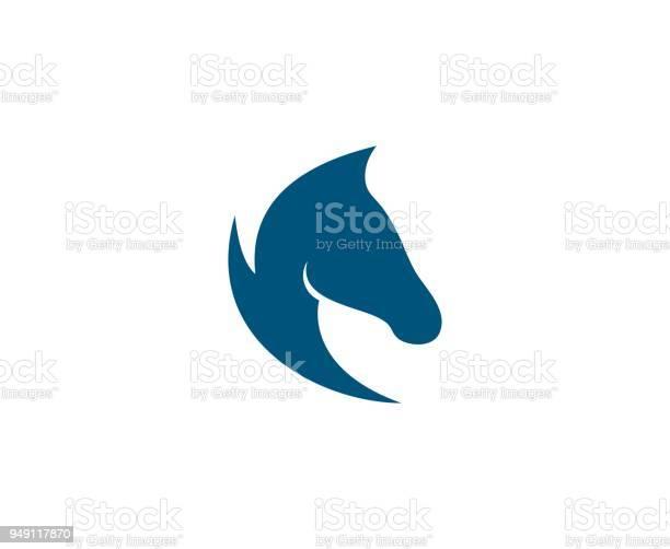 Horse icon vector id949117870?b=1&k=6&m=949117870&s=612x612&h=uz818ahvywuua068wpsfm6wfgxloci2rlc43mw5 zvy=