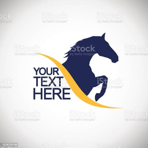 Horse in jump sign vector id1018743148?b=1&k=6&m=1018743148&s=612x612&h=ngu30ewegpuqkiqpticmqglc7onwqaveknqd4swtjnw=
