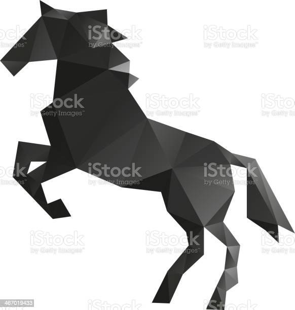 Horse isolated on a white backgrounds vector id467019433?b=1&k=6&m=467019433&s=612x612&h=gymhgeh5i0 gq1lix1wnkr6fk cgvl21q30e6vlnk0o=
