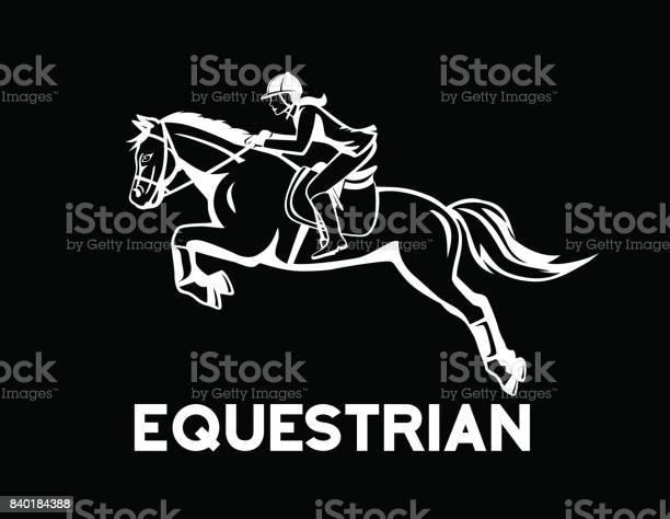 Horse jumping equestrian sport vector id840184388?b=1&k=6&m=840184388&s=612x612&h=1jq7tbji6lvfp0hwsgnvwgofr bmouawxuspqxop8fm=