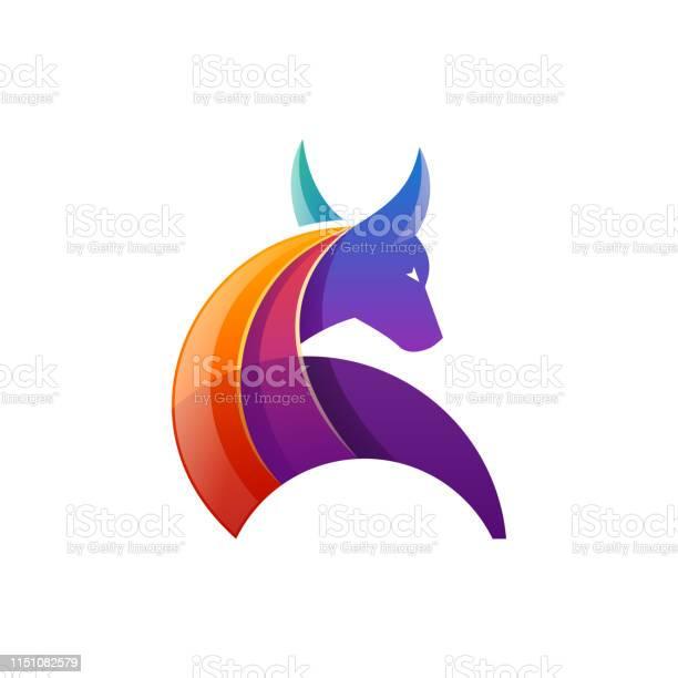 Horse logo vector vector id1151082579?b=1&k=6&m=1151082579&s=612x612&h=bcuwdxgvsjokrn9g0rwpmtamtp9baxyxp0fywthuoa4=