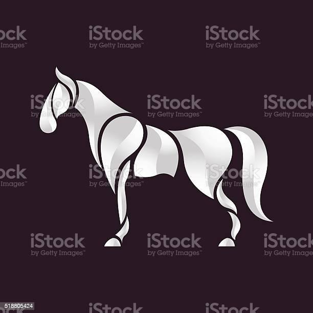 Horse logo vector vector id518805424?b=1&k=6&m=518805424&s=612x612&h=zqwq2aqemkjackhvc2n in9 l5qxsgxofkrii5fd8i0=