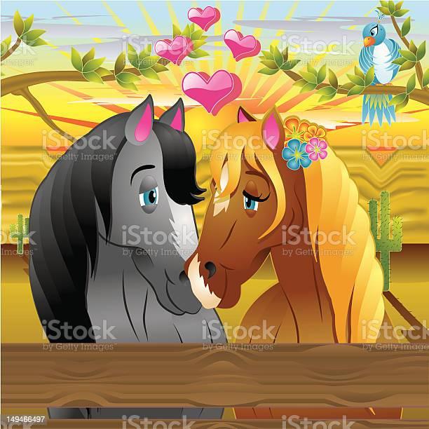 Horse love vector id149466497?b=1&k=6&m=149466497&s=612x612&h= m2di1op9pw3 vz4rt0bfyxnre6tpmdulbkhum 2n1s=