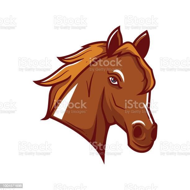 Horse mascot illustration vector id1004571698?b=1&k=6&m=1004571698&s=612x612&h=tguworu2s4bx2cvnfjonx9pws8dhbya7dlt0  gtuyq=