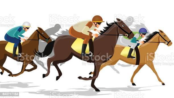 Horse race vector id840217164?b=1&k=6&m=840217164&s=612x612&h=zxc ngq4q0fsbrx7df np9xtrokwxg8ospugwl8w hk=