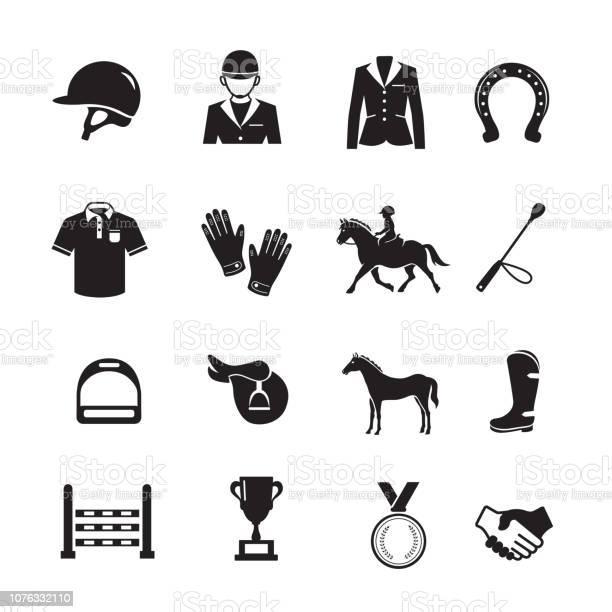 Horse racing icon vector id1076332110?b=1&k=6&m=1076332110&s=612x612&h=ml7nprtfvkcor1g8prswds8lv5qkmy9i 1 cct9t5qs=