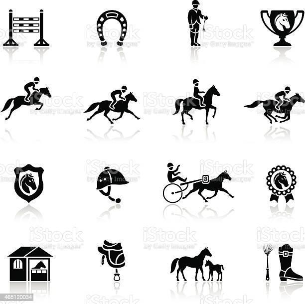 Horse racing icon vector id465120034?b=1&k=6&m=465120034&s=612x612&h=amswhtdbs61g 84x5xzyjvei8rqky0eg9sofjm2floq=