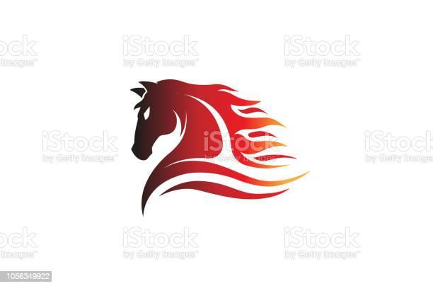 Horse red logo vector id1056349922?b=1&k=6&m=1056349922&s=612x612&h=wlpmp73sxdpuwwyudb83ivcpw2fxdw85 h9dpt0fwm0=