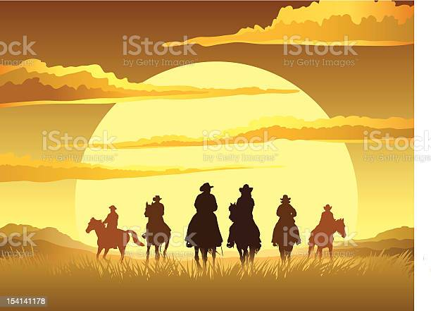 Horse riding cartoon sunset design vector id154141178?b=1&k=6&m=154141178&s=612x612&h=taul4qnxizklia8uaop7miemlcezezql2ywvm  xyje=