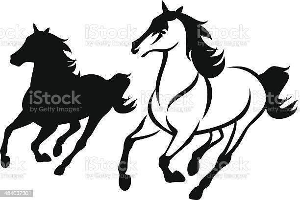 Horse run vector id484037301?b=1&k=6&m=484037301&s=612x612&h=wt6ezeapzgtrbl0emh0eu2 pbrlmhvg4byngwaf9ch4=