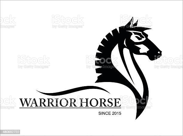 Horse side view of elegant black horse vector id480652722?b=1&k=6&m=480652722&s=612x612&h=rxba47hz3hlnzwlzqcndh5zgbqf5xlks1zaqbzvhc e=
