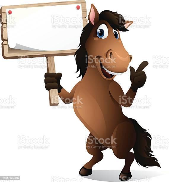 Horse sign vector id165766930?b=1&k=6&m=165766930&s=612x612&h=0 rbbkignl zavqihuw efz pclhw bu7hcep4nt4cq=