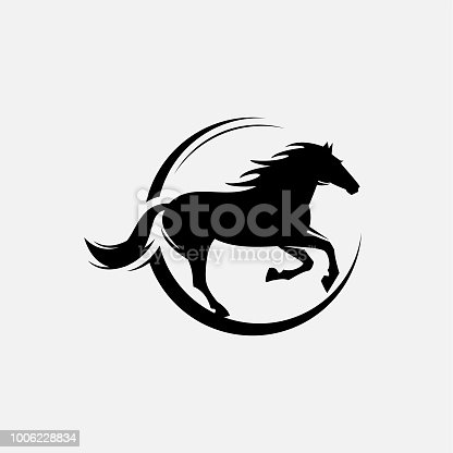 horse standing on three paws Icon Eps10, horse standing on three paws Icon Vector, horse standing on three paws Icon Eps, horse standing on three paws Icon