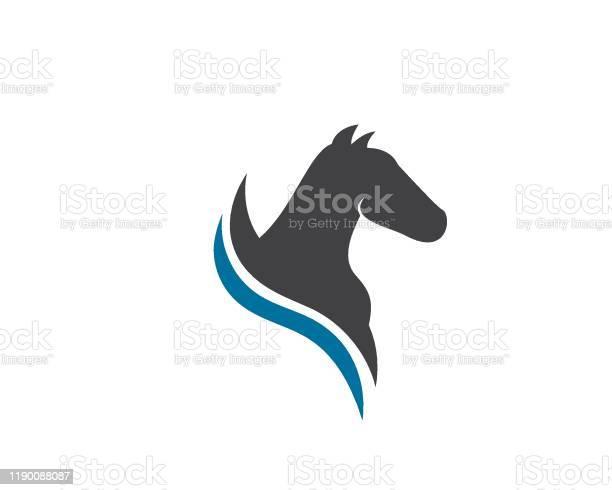 Horse template vector id1190088087?b=1&k=6&m=1190088087&s=612x612&h=fuzkmhbiaf3adi13v5vvsidbbfe6znxigpsfl9ttkji=