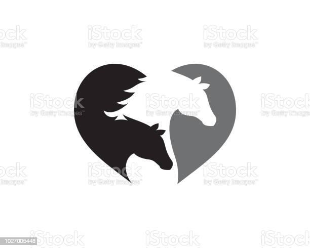Horse vector icon illustration design vector id1027005448?b=1&k=6&m=1027005448&s=612x612&h=64j4ka4 8tosdh77l7ujryqye0yzadtif3s5sgec4qm=
