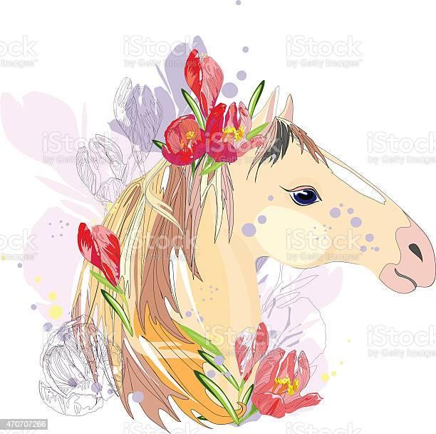 Horse vector id470707266?b=1&k=6&m=470707266&s=612x612&h=e7vv4pvgtz90p fghy2u8xiqppeklrogxnnjcjyfssq=