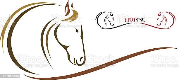 Horse vector id477857543?b=1&k=6&m=477857543&s=612x612&h=6r2m19ojhidqpuiylsr9prbyf1voc  tvrtgi9fdjno=