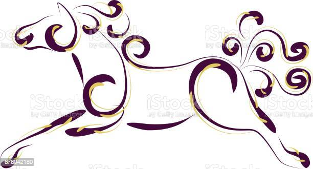 Horse vector id678042180?b=1&k=6&m=678042180&s=612x612&h=spajijlbxglfmymgmrl28 allqm9wyziqt1kxcpyun4=