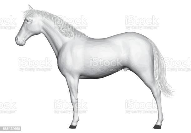 Horse vector id686452668?b=1&k=6&m=686452668&s=612x612&h=yxzhgspbvrucgqjiqxvasbrx2vavkw1je3tanezvek4=