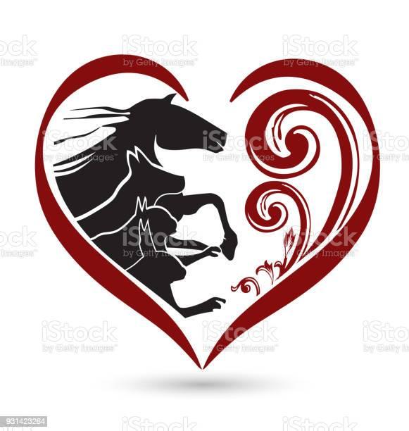 Horsedogcat and rabbit id card icon vector vector id931423264?b=1&k=6&m=931423264&s=612x612&h=2 ds9i cx2m6hynxe ww2i6qkkhcj1j2kckfppperam=