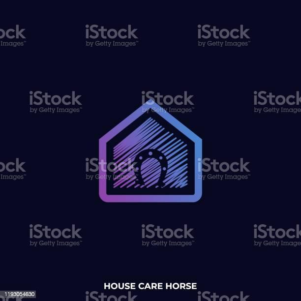 Hose care horse illustration vector template vector id1193054630?b=1&k=6&m=1193054630&s=612x612&h=249gpnsfvm axrcpjm 2kc dvrq3wd91 sfft0hvmc0=