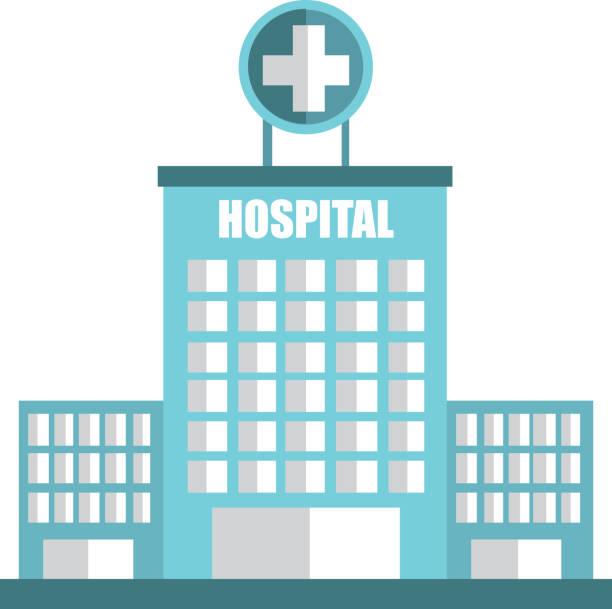 ce project hospital building