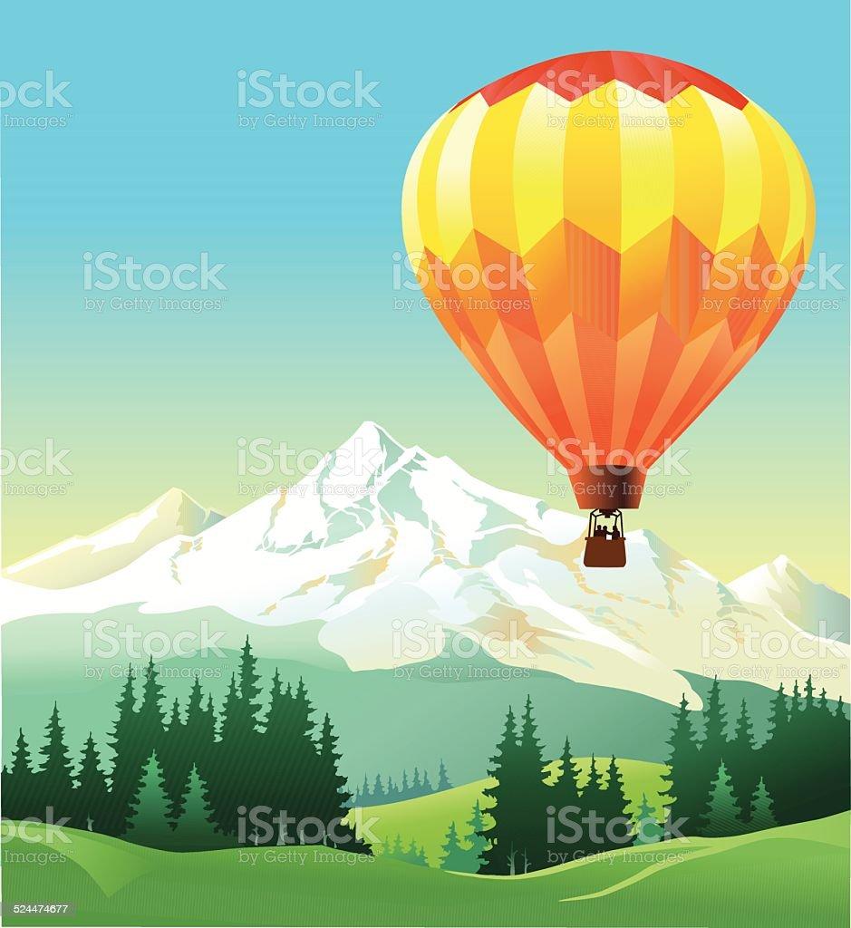 Balloon Rocket Experiment  Science project  Educationcom