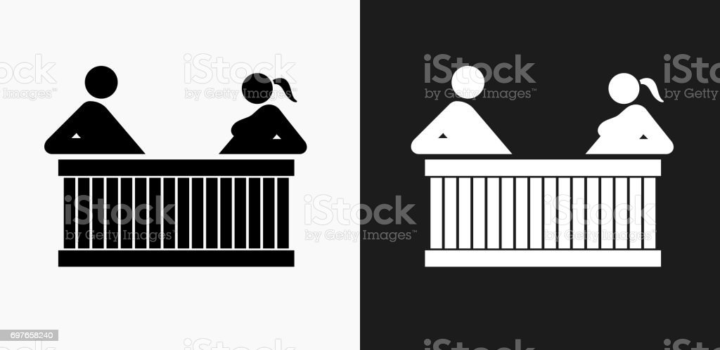 Royalty Free Hot Tub Clip Art, Vector Images & Illustrations - iStock