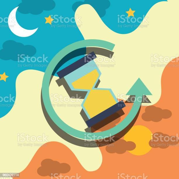 Hour glass clock refresh arrow timer vector id960409114?b=1&k=6&m=960409114&s=612x612&h=wan642so1smyd1khaak3izqbkkq9hf9etkfca7 qfm4=