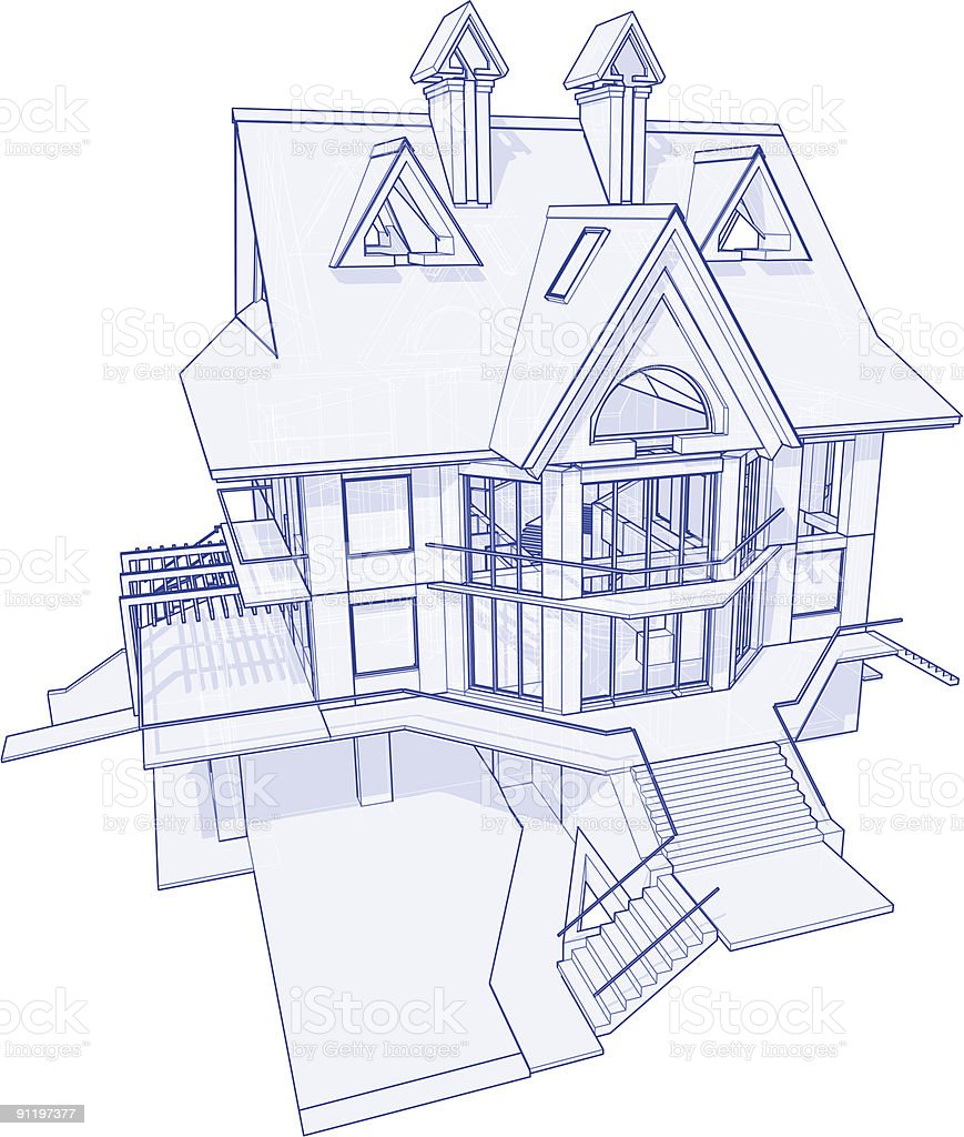 3d home sceth for Disegno 3d free