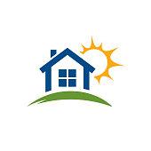 istock house design element 1308743829