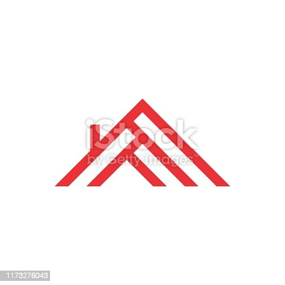 House Flipper design inspiration with initial F