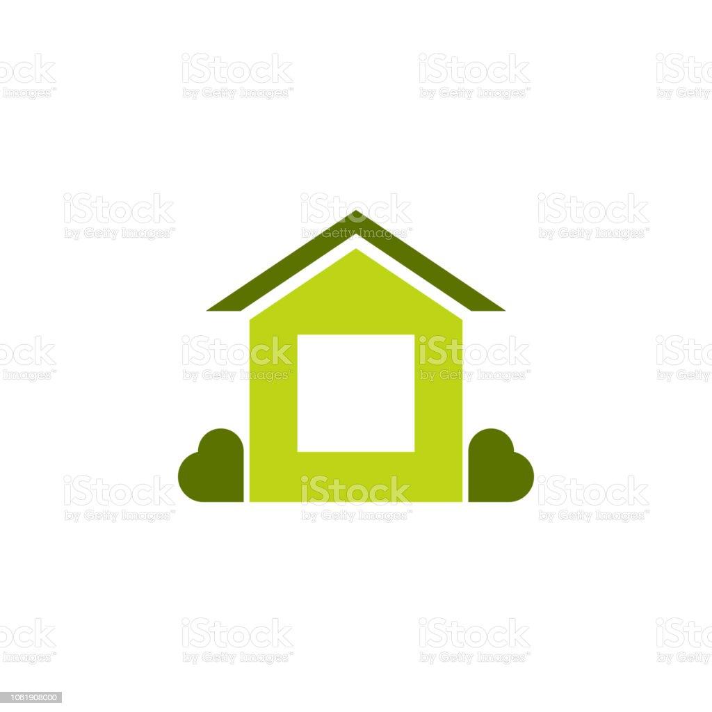 Home Garden Icon 16