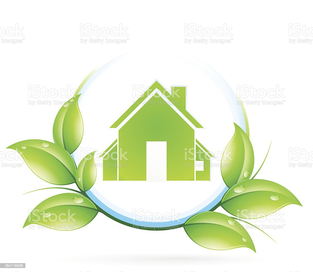 House Icon royalty-free house icon stock vector art & more images of biology