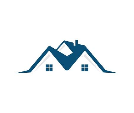 House Icon — стоковая векторная графика и другие изображения на тему Абстрактный