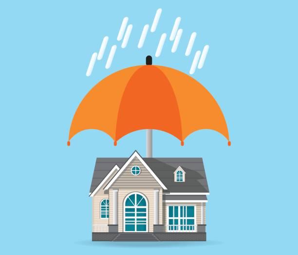 cartoon of insurance card clip art vector images illustrations