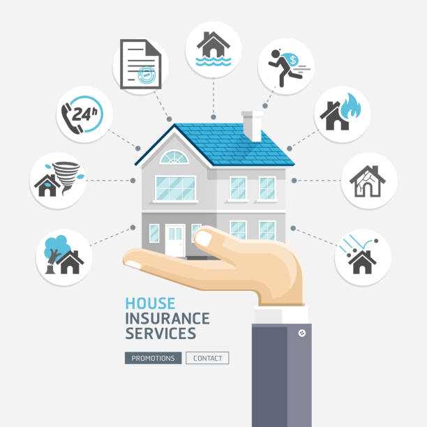 house-insurance-services-business-hands-