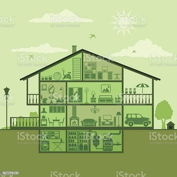 House interior vector id507276100?b=1&k=6&m=507276100&s=612x612&h=qpvy50jukuuvsk6mhxq6y0e9maru6wcwbll8qbyfc5o=