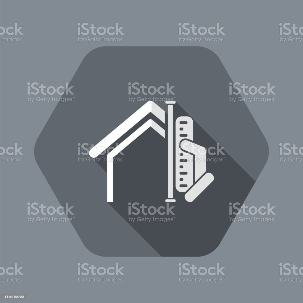 Flat and isolated vector illustration icon with minimal modern design...
