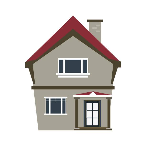 haus immobilien - blackpool stock-grafiken, -clipart, -cartoons und -symbole