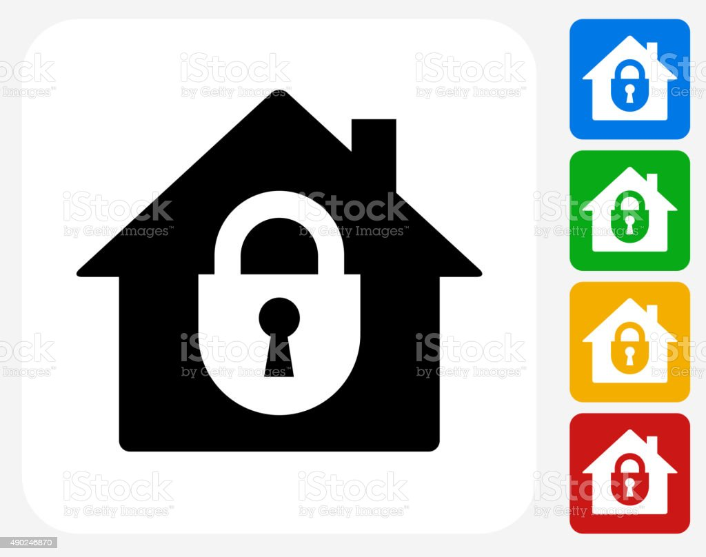 House Safety Icon Flat Graphic Design Stock Vector Art & More Images on web design lines, clip art lines, white design lines, geometric design lines, background design lines, designs using lines, designs of lines, graphic water wavy lines, art design lines, layout design lines, graphic arts, graphic lines bars, fashion design lines, 2d design lines, graphic designs swirls, packaging design lines, simple design lines, logo design lines, bold design lines, classic design lines,