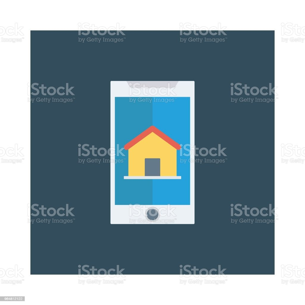 house royalty-free house stock vector art & more images of architecture
