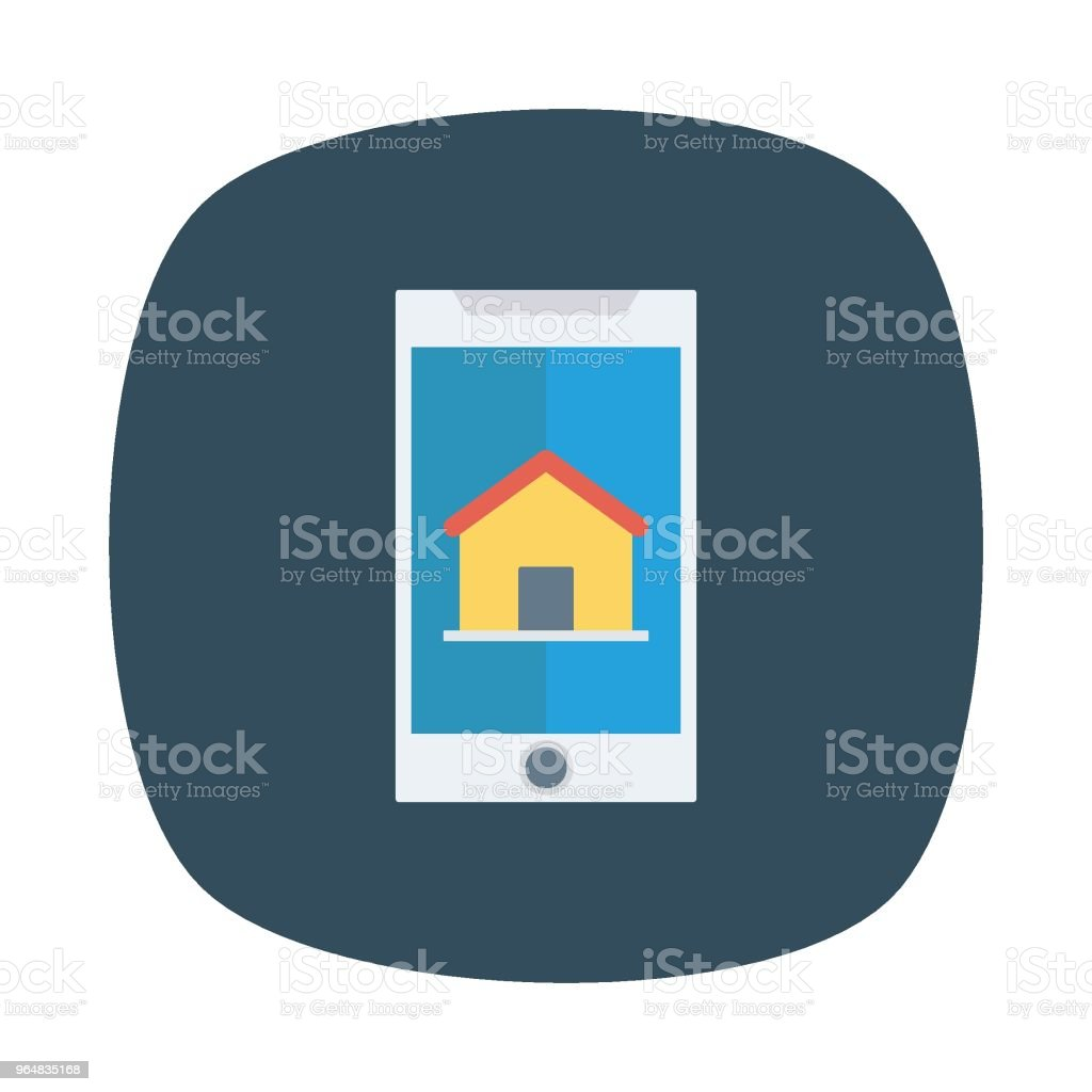 house royalty-free house stock vector art & more images of backgrounds