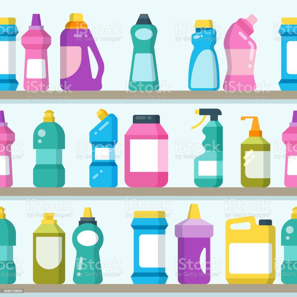 Limpieza a fondo del hogar awesome ejemplo inconstil en - Limpieza a fondo casa ...